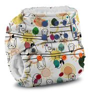 UP TO 30% OFF!  Rumparooz Nappies and Wraps