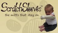 ScratchSleeves