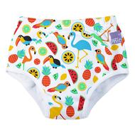 25% OFF Bambino Mio Training Pants