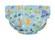 Up to 30% OFF Bambino Mio Swim Nappies