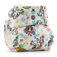 Rumparooz Onesize Pocket Nappies