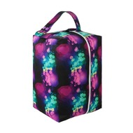NEW! Bells Bumz Wet Bags and Nappy Pods