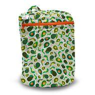 Kangacare Rumparooz Wet Bags