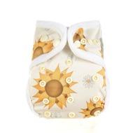 NEW! Bells Bumz Size 1 Newborn Nappy Wraps