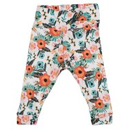 25% OFF! Bumblito & Smart Bottoms Clothing & Acces