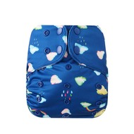 SPECIAL OFFER Bells Bumz All-in-one Nappies!