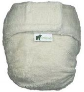 Little Lamb Fitted Nappies