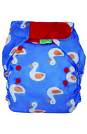 Frugi Easyfit All-in-one