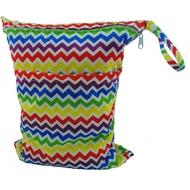 Alva Baby Wet/Dry Bags