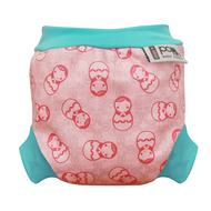 UP TO 30% OFF! Close Parent Pop-in Swim Nappies