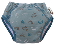 Close Parent Pop-in Training Pants