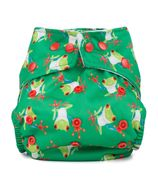 Baba + Boo Onesize Pocket Nappies
