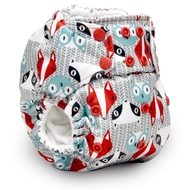 Rumparooz Onesize Nappies