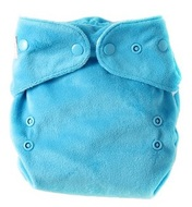 Wonderoos Onesize Nappies