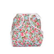 Nature Babies Essential Onesize Wraps