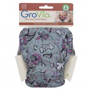 Grovia Onesize All-in-one Nappies