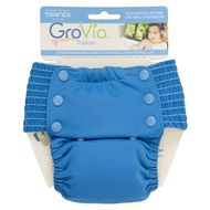 Grovia My Choice Training Pants