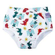 NEW! Bambino Mio Training Pants