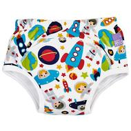 NEW! Bambino Mio Training Pants