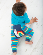Up to 40% off! Frugi Organic Clothing