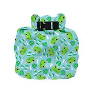 NEW! Bambino Mio Wet Nappy Bags