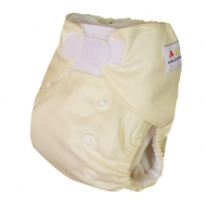 Alva Newborn Pocket Nappies