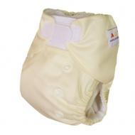 Alva Newborn Pocket Nappies