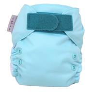 Ecopipo Newborn Pocket Nappies