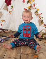 Clearance Children's Clothing