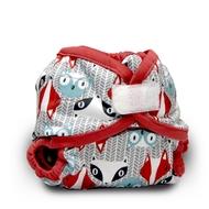 Rumparooz Newborn Wraps