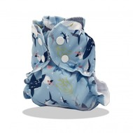 NEW! Applecheeks Swim Nappies