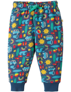 Frugi Trousers/Shorts/Skirts