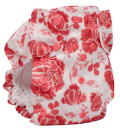 NEW! Smart Bottoms All-in-one Nappies