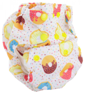 UP TO 25% OFF! Smart Bottoms Dream Diaper OS All-i