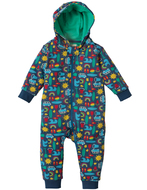 Frugi Jackets and Outerwear