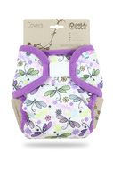 NEW! Petit Lulu Maxi XL Nappy Wrap