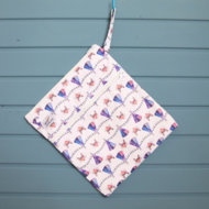 NEW! Tickle Tots Wet Bags
