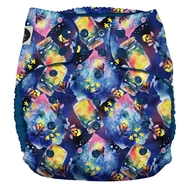 Imagine Baby XL Junior Pocket Nappies