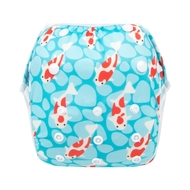 NEW! Alva Baby Swim Nappies