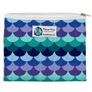 Planet Wise Reusable Sandwich Bags and Wraps