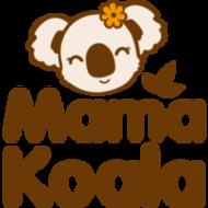Mama Koala: Browse All Prints