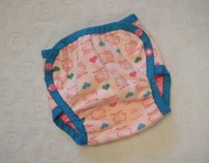 30% OFF! Dunk n Fluff Pul Nappy Wraps