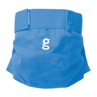 25% OFF gNappies Nappies and Accessories
