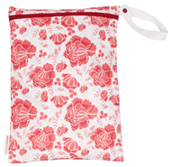 NEW! Smart Bottoms On The Go Wet Bag: Stella