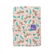 NEW! Bambino Mio Changing Mat: Wild Cat