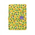 NEW! Bambino Mio Changing Mat: Tropical Toucan