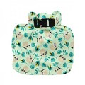 NEW! Bambino Mio Wet Nappy Bag: Swinging Sloth