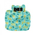 NEW! Bambino Mio Wet Nappy Bag: Jungle Snake