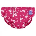 NEW! Bambino Mio Swim Nappy: Pink Flamingo