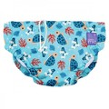 NEW! Bambino Mio Swim Nappy: Turtle Bay